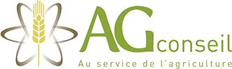 AG Conseil